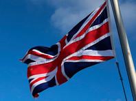 Три британских офшора решили передавать ФНС данные об активах россиян, хотя РФ исключила их из списка партнеров