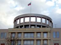 Дело Baring Vostok может завершиться до конца года, но без оправдательных приговоров
