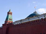 """В Кремле разъяснили, какие вклады россиян в банках обложат налогом в 13%, и сообщили, что это введено навсегда ради """"справедливости"""""""