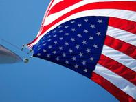 США ужесточили правила экспорта товаров двойного и военного назначения в Россию