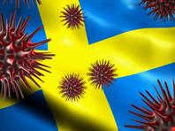 Опрошенные агентством Bloomberg аналитики считают, что шведская экономика в целом выиграла от решения правительства этой страны отказаться от жесткого карантина во время пандемии коронавируса