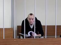 В материалах дела Ивана Сафронова все-таки появился его чешский друг