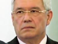 Рахим Хаитов