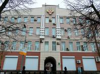 В министерстве здравоохранения РФ собираются наделить медицинские организации обязанностью сообщать в полицию о пациентах, чья личность не установлена по состоянию здоровья, возрасту или в случае смерти гражданина