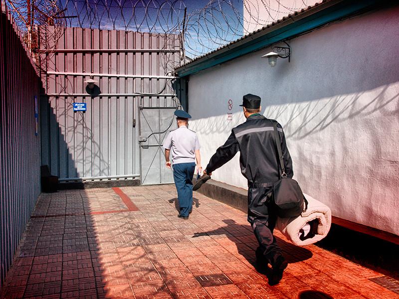 В России самое дешевое содержание заключенных, которых больше всего на долю населения среди стран Европы
