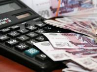 Среди считающих налоги чрезмерными большая часть (49%) входит в возрастную группу 25-34 года. Россияне старше 60 лет относятся к налогам терпимее, как чрезмерные их оценивают 25%