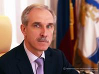 Губернатор Ульяновской области Сергей Морозов, возглавляющий регион с 2005 года, объявил об уходе в отставку по собственному желанию