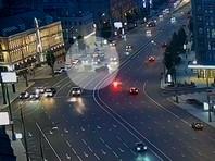 """Вечером 8 июня 2020 года в центре Москвы пьяный Михаил Ефремов за рулем Jeep Grand Cherokee пересек двойную сплошную, выехал на встречную полосу и врезался в фургон """"Лада"""", водитель которого впоследствии умер в больнице"""