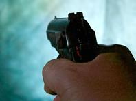 Минздрав Новосибирской области сообщил, что 19-летний Векил Абдуллаев, которому накануне инспектор ДПС выстрелил в голову, скончался в больнице